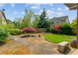 31419 Orchard Dr - Photo 31