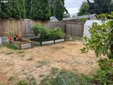 8826 29TH Ave - Photo 11