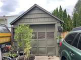 8826 29TH Ave - Photo 16