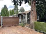 8826 29TH Ave - Photo 2