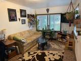 8826 29TH Ave - Photo 3