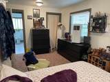 8826 29TH Ave - Photo 8