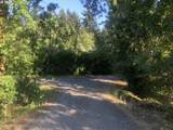 27590 Pacific Hwy - Photo 1