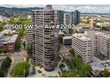 1500 5TH Ave - Photo 1