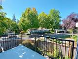 10845 Meadowbrook Dr - Photo 19
