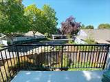 10845 Meadowbrook Dr - Photo 20
