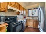30145 Meadowbrook Ln - Photo 10