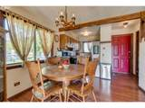 30145 Meadowbrook Ln - Photo 11