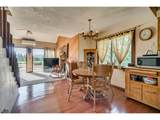 30145 Meadowbrook Ln - Photo 13