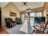 30145 Meadowbrook Ln - Photo 14