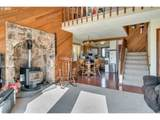 30145 Meadowbrook Ln - Photo 16