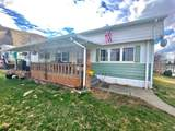 996 Arlington Ave - Photo 1