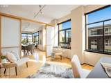 333 9TH Ave - Photo 13