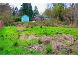 4925 153RD Ave - Photo 3