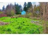 4925 153RD Ave - Photo 4