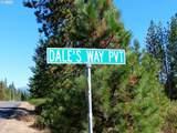 3 Dales Way - Photo 21