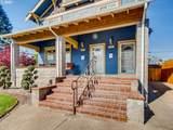 5305 Rodney Ave - Photo 3