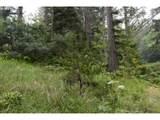 Hillside Ter - Photo 1