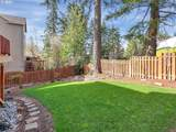 1325 114TH Ave - Photo 27
