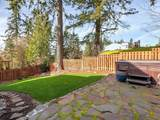 1325 114TH Ave - Photo 28
