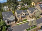 1325 114TH Ave - Photo 32