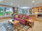 1325 114TH Ave - Photo 6