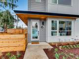 6618 62ND Ave - Photo 2
