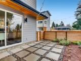 6618 62ND Ave - Photo 21
