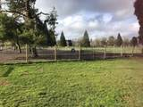 6618 62ND Ave - Photo 26