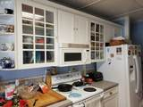 57026 Campbell St - Photo 10