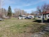57026 Campbell St - Photo 14