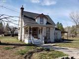 57026 Campbell St - Photo 3