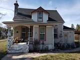 57026 Campbell St - Photo 5