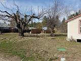 57026 Campbell St - Photo 7