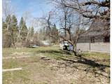 57026 Campbell St - Photo 8