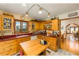 3301 Kollas Rd - Photo 9