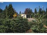 27171 Sheckly Rd - Photo 7