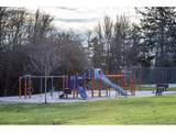 2180 111TH Ave - Photo 19