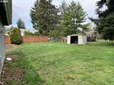 5308 118TH Ave - Photo 24