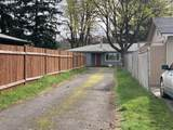 5308 118TH Ave - Photo 28