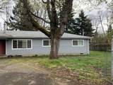 5308 118TH Ave - Photo 4