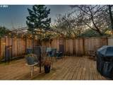 3631 66TH Ave - Photo 22