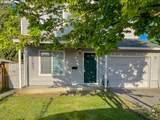 4520 76TH Ave - Photo 2