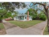 6712 Bellevue Ave - Photo 1