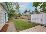 6712 Bellevue Ave - Photo 20
