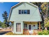 6335 85TH Ave - Photo 1