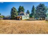 6335 85TH Ave - Photo 11