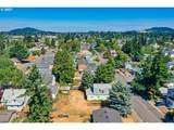 6335 85TH Ave - Photo 13