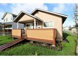 345 27TH Ave - Photo 1