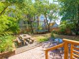 724 53RD Ave - Photo 23